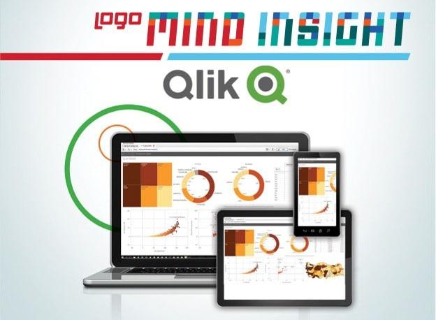 Logo_Mind_Insight