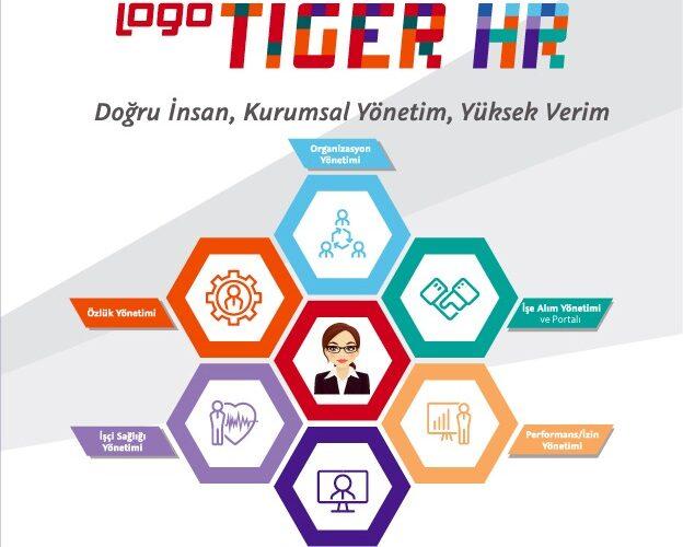 tiger-hr