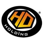 HD Holding